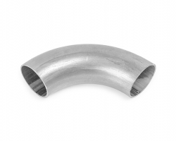 Tubing Ell, Tubing Component
