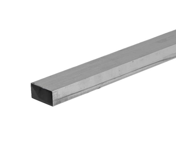 Aluminum Flat Bar