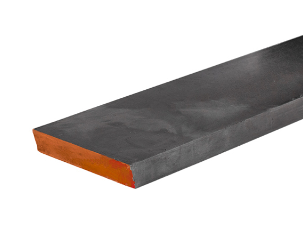 1018 cold drawn flat bar