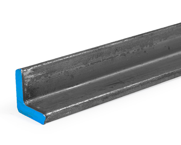 Carbonl Steel Angle