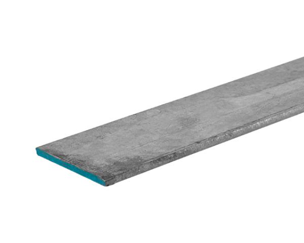 Galvanized Steel Flat Bar