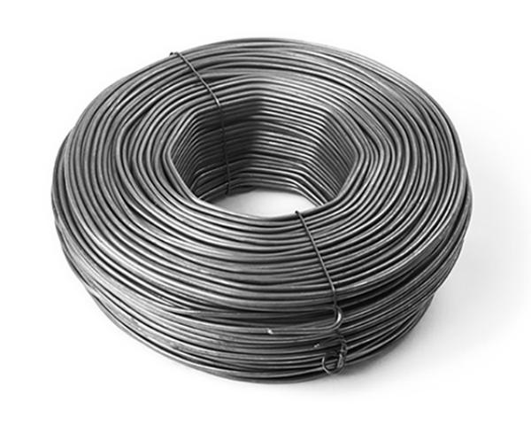 Tie Wire, 3.5# roll, 16GA Diameter