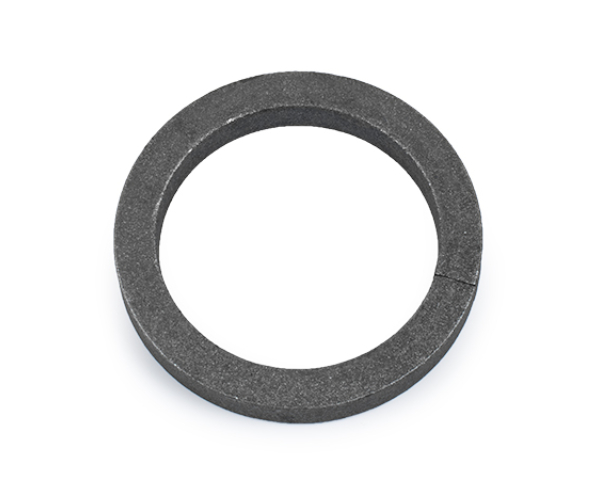 Cast Iron Circle