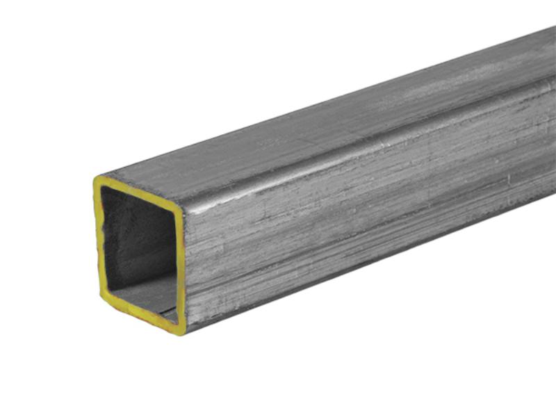14 GA galvanized square tubing 3 00 inch