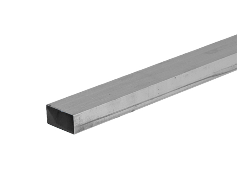 Aluminum 6061 Flat 1 00 inch by 375 inch thick