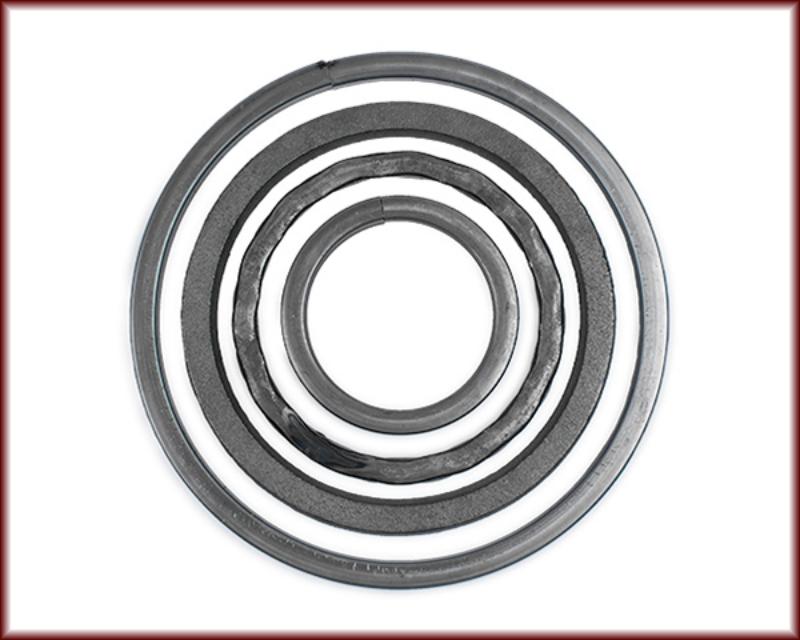 Circles Rings