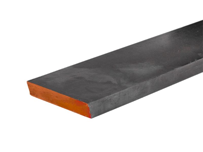 Cold Drawn 1018 flat bar 500 x 3 00 inch