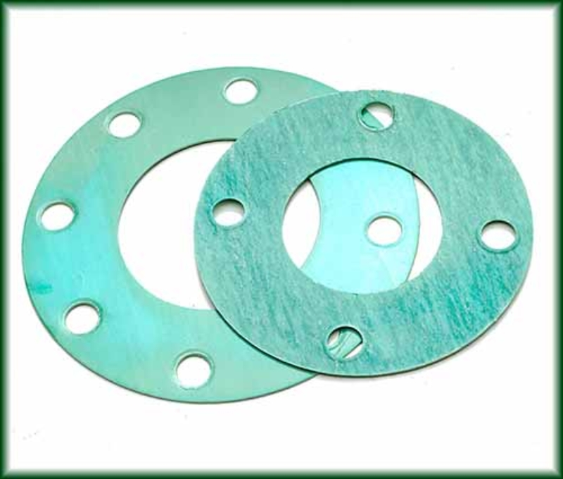 Full Face Gaskets
