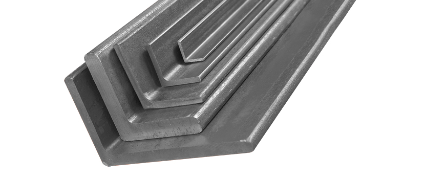 Structural Steel Angles Houston Steel Supply L P