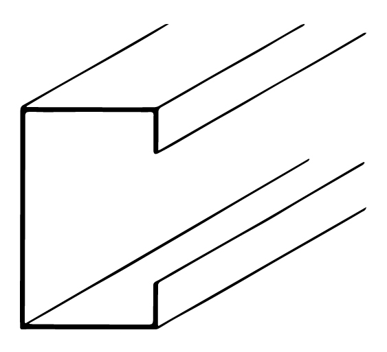 Metal Buildings: Structural Components   Steel Supply, L P