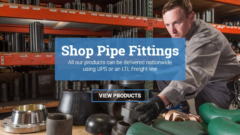 Link to Pipe Fittings