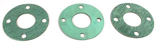 Pipe fittings full face gaskets steel supply l p