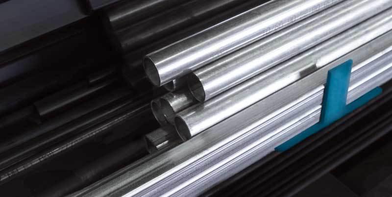 Stainless Steel 2 Edit