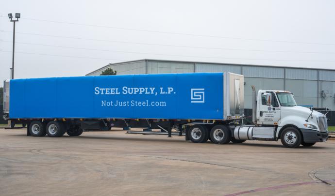 SSLP Truck Sign Webv3