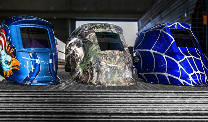 Edited helmets 2