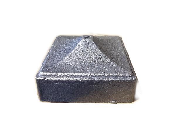 1-1.5-Inch, newel post cap
