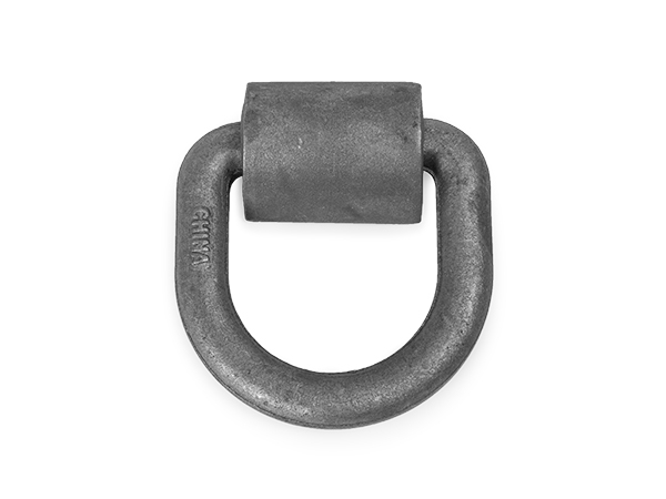 D Ring 3 x 4.5 inches